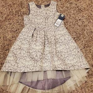 NWT OshKosh dress